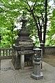 待乳山聖天 - panoramio (31).jpg