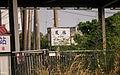 拔林車站 (15595207667).jpg