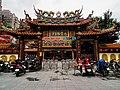 接雲寺 Jieyun Temple - panoramio.jpg