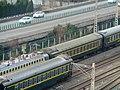 新城 安远门前的陇海铁路 66.jpg