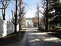 東京大学駒場キャンパス - panoramio (13).jpg