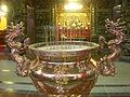 松山慈祐宮 建於1753年 臺北市 Venation 2.JPG