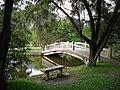 桥 - panoramio (5).jpg