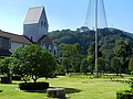 毛巾美術館 Towel Museum - panoramio (1).jpg