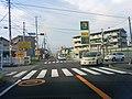 水戸島 水戸島下西 - panoramio.jpg
