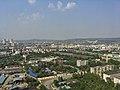江油市三合镇北面鸟瞰.jpg