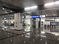 湖霞街站站厅.jpg