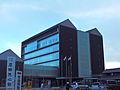 犬山市役所.JPG