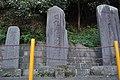 穴澤天神社 - panoramio (4).jpg