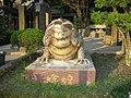 芝山嚴古蹟(士林區) - panoramio - Tianmu peter (76).jpg