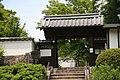 芳徳寺 - panoramio.jpg