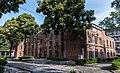 華南農業大學學生第三宿舍.jpg