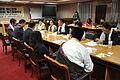 藏人行政中央財政部長蒞臨台灣立法院8.jpg