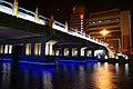 西司桥 - panoramio.jpg