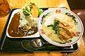 贅沢定食(豚のさんぽ).jpg