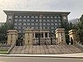重庆市政府IMG 2583.jpg