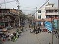 金川门外的菜市 - panoramio.jpg