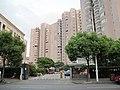 金桥凤凰酒店公寓 - panoramio.jpg