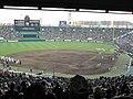阪神甲子園球場 - panoramio (25).jpg