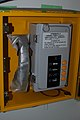 非常電話機 (3790413461).jpg