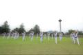 육군사관학교 태권도부.png