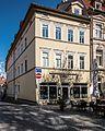 -146 Erfurt-Altstadt Bauliche Gesamtanlage Andreasstraße 19.jpg