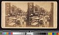 -250 Stereographs of US Views- MET DP274719.jpg