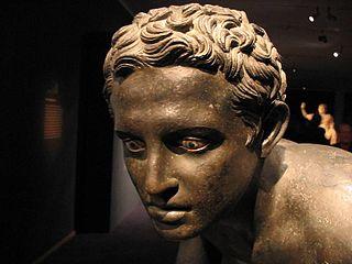 -Herculaneum- Läufer.jpg