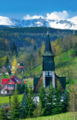 .Divine Mercy Church in Jagniątków.png
