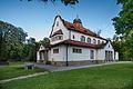 00050 Kraków, dom kultury, pocz. XX.jpg