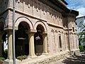 000 027 480 - 27-07-2010 - Manastirea Dintr-un Lemn.jpg