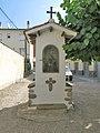 001 Pedró de Sant Roc, c. de la Creu (Torelló).jpg