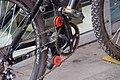 0021-fahrradsammlung-RalfR.jpg