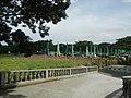 00266jfCatholic Women's League Santo Cristo Pulilan Quasi Parish Chuchfvf 44.jpg