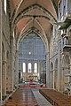 00 3370 Bamberg - Dom St. Peter und St. Paul.jpg