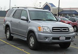 01-03 Toyota Sequoia Limited.jpg