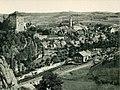 01267-Petschau-1899-Blick auf Petschau-Brück & Sohn Kunstverlag (retuschiert).jpg
