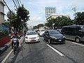 01433jfWelcome Rotonda España Extension Boulevard Sampaloc Manilafvf 04.jpg