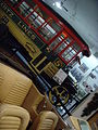 0176 Hershey - Antique Automobile Club of America Museum - Bus Museum - Flickr - KlausNahr.jpg
