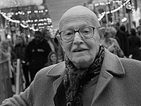 02-01-20 16-53-07-Willy-Ronis.jpg