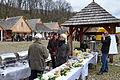 02014.4 Traditionelle Osterkirmes und Ostermarkt 2014 im Sanoker Freilichtmuseum.2 Traditionelle Osterkirmes und Ostermarkt 2014 im Sanoker Freilichtmuseum.JPG