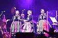 02018 0022 Tulia (musical group), Sanok, Blonia am San.jpg