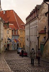 020 - Estonia, Old Town, Tallinn - Guillaume Speurt (8053659724).jpg