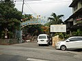 0286jfCaloocan City Rizal Avenue La Loma Cemetery Landmarksfvf 01.JPG