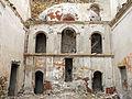 030 Ruïnes de Sant Miquel Arcàngel (Marmellar).JPG