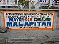 0339jfHoly Cross Highways Sunset Barangay Caloocan Cityfvf 20.JPG