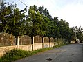 0343jfSabang Halls College Church Fields San Rafael Bulacanfvf 20.JPG