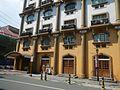 03988jfIntramuros Manila Heritage Landmarksfvf 30.jpg
