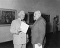 04-04-1952 10432 Matthieu Wiegman en Jan Sluijters (4158877982).jpg