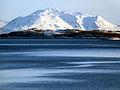 04 Harstad (5658002470).jpg